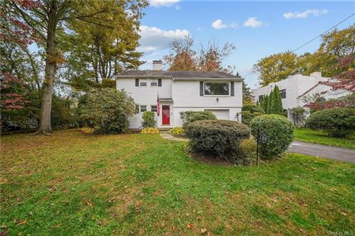 Photo of 100 Betsy Brown Road, Port Chester, NY 10573 (MLS # H6079089)