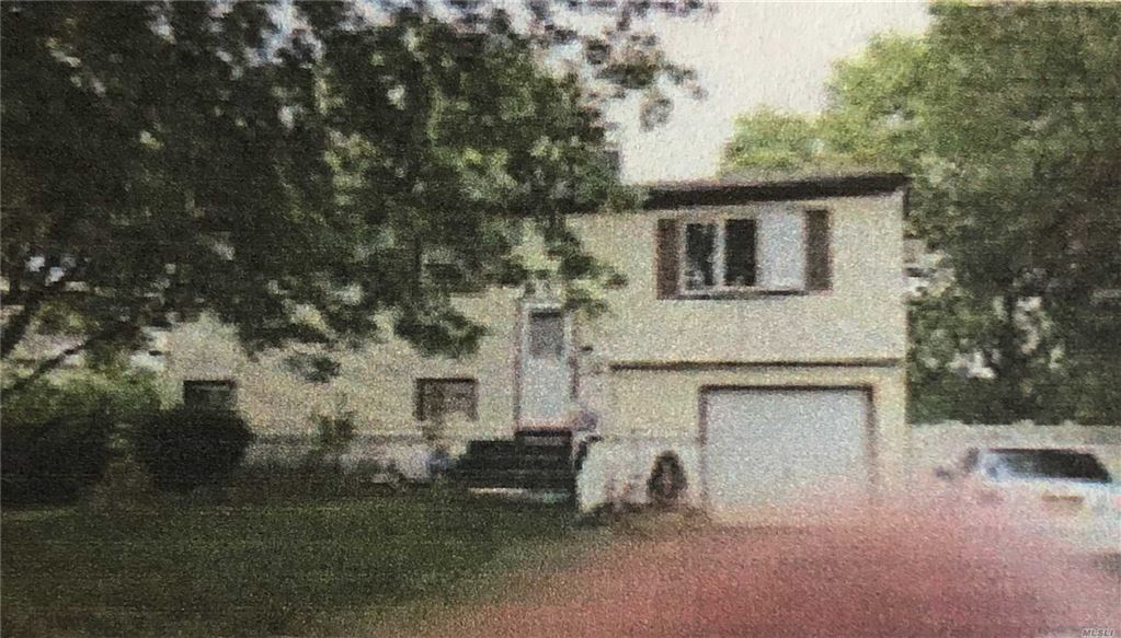 601 Broadway Avenue, Brentwood, NY 11717 - MLS#: 3071089