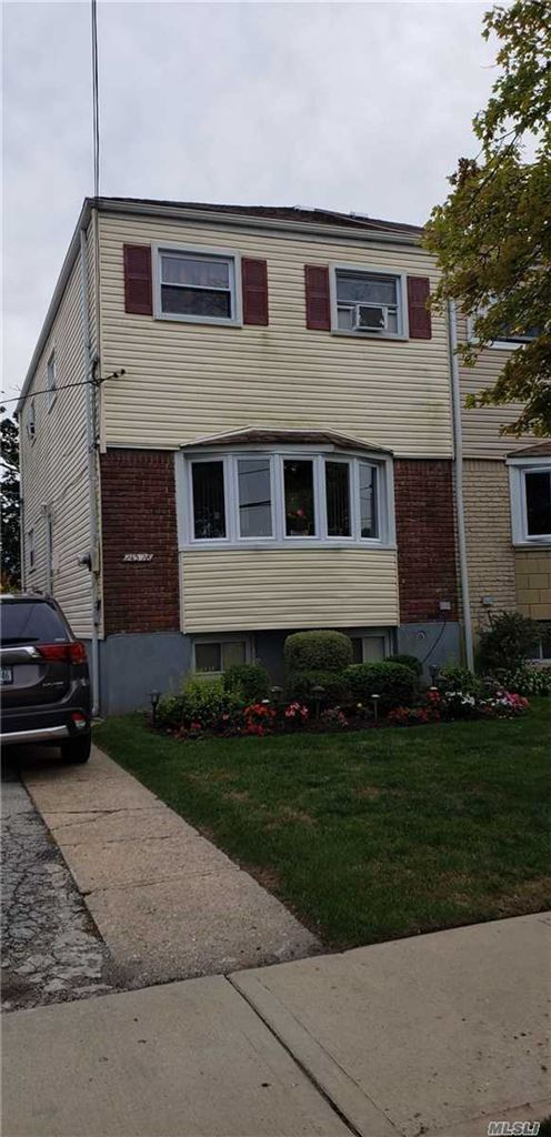 245-28 147th Drive, Rosedale, NY 11422 - MLS#: 3163089