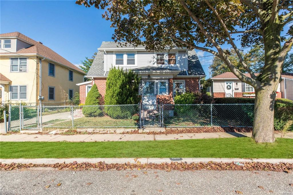 1815 Nostrand Avenue, East Meadow, NY 11554 - MLS#: 3170089