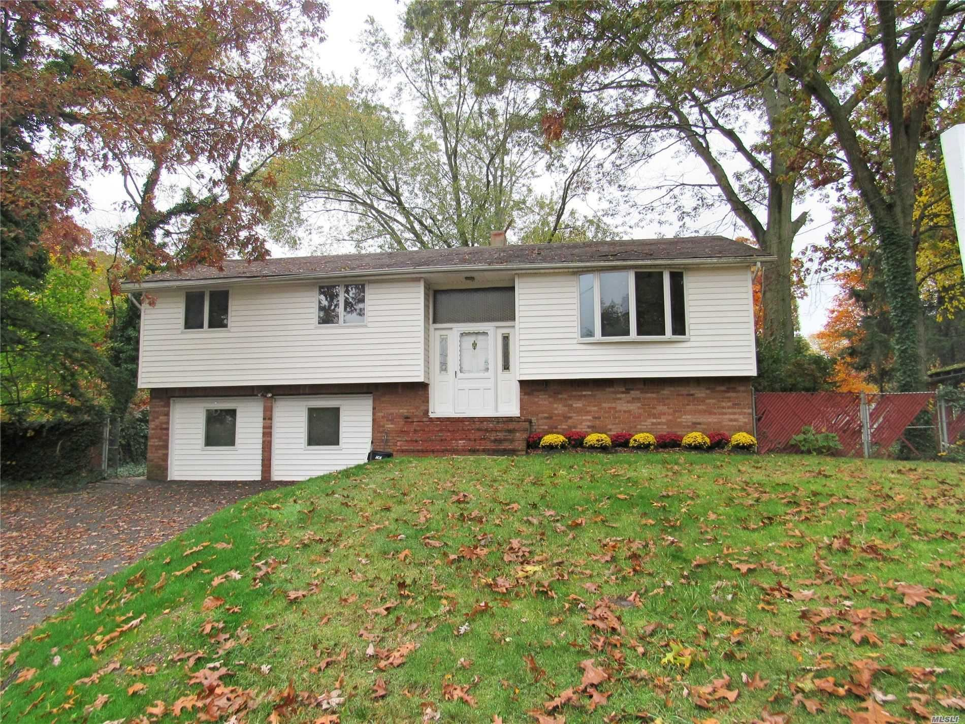 15 Arlington Road, Ronkonkoma, NY 11779 - MLS#: 3178089
