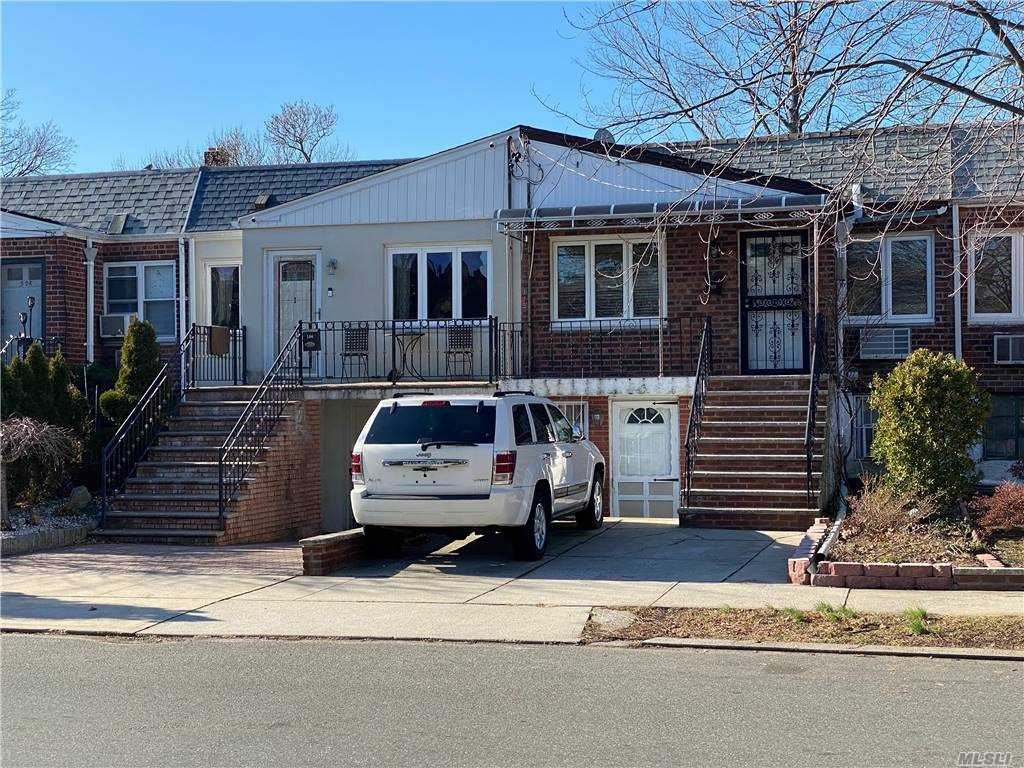 5-04 College Point Boulevard, College Point, NY 11356 - MLS#: 3279089
