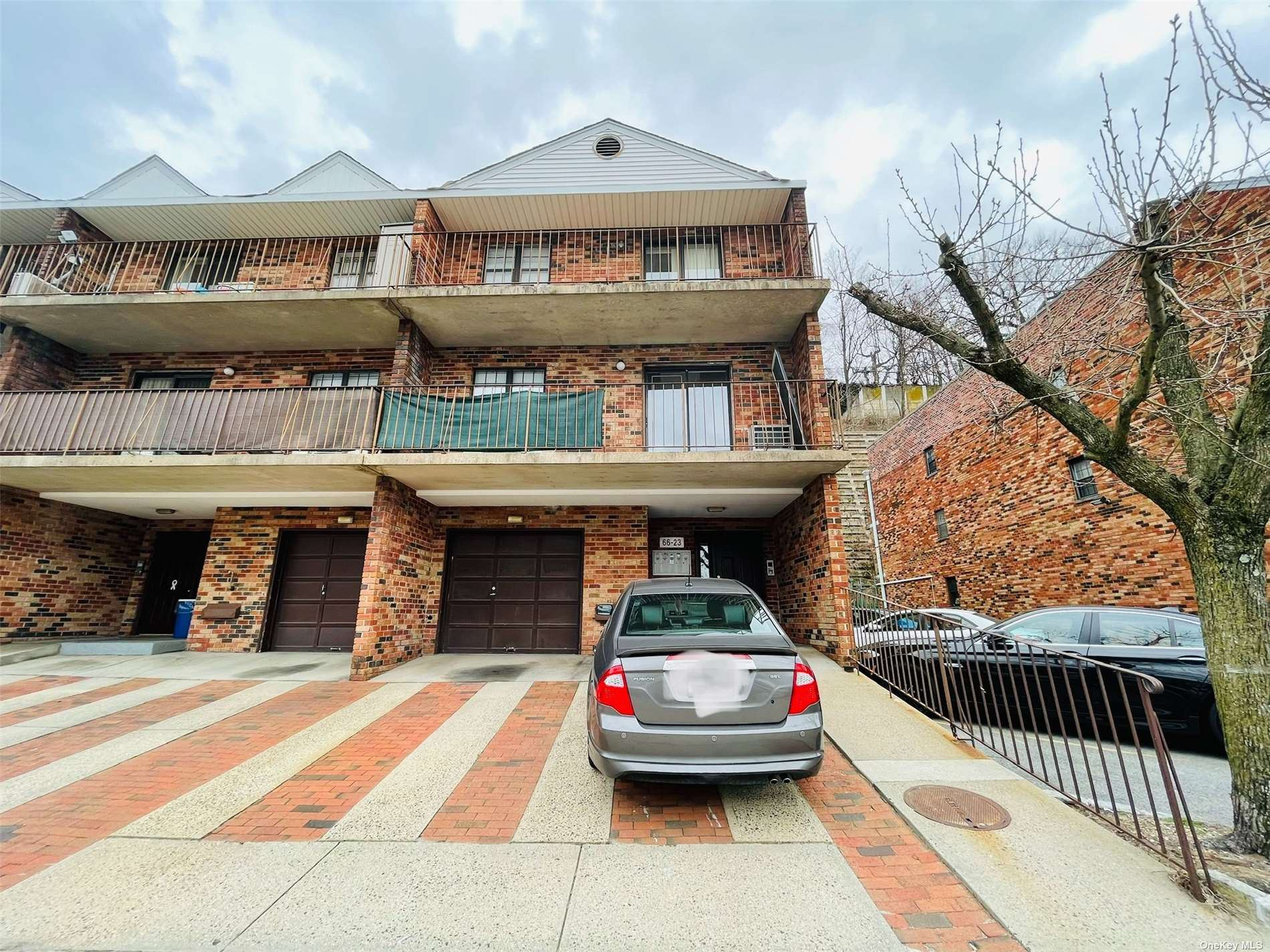 66-23 242 Street #19D, Douglaston, NY 11362 - MLS#: 3299089