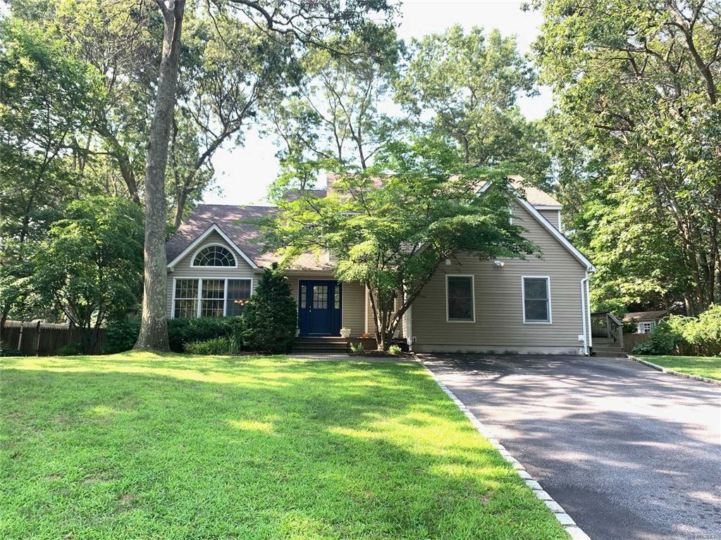 5 Wildflower Drive, Smithtown, NY 11754 - MLS#: 3151090