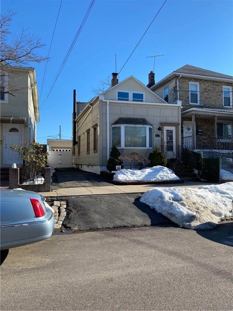 150-30 15th Dr, Whitestone, NY 11357 - MLS#: 3294090