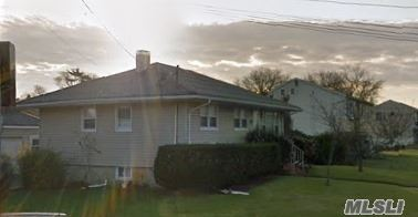 267 S Brookside Avenue, Freeport, NY 11520 - MLS#: 3130091