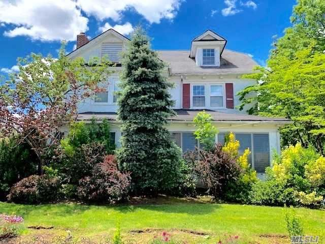 23 Burton Avenue, Woodmere, NY 11598 - MLS#: 3146091