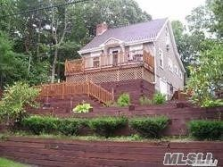 20 Greenlawn Road, Sound Beach, NY 11789 - MLS#: 3172091