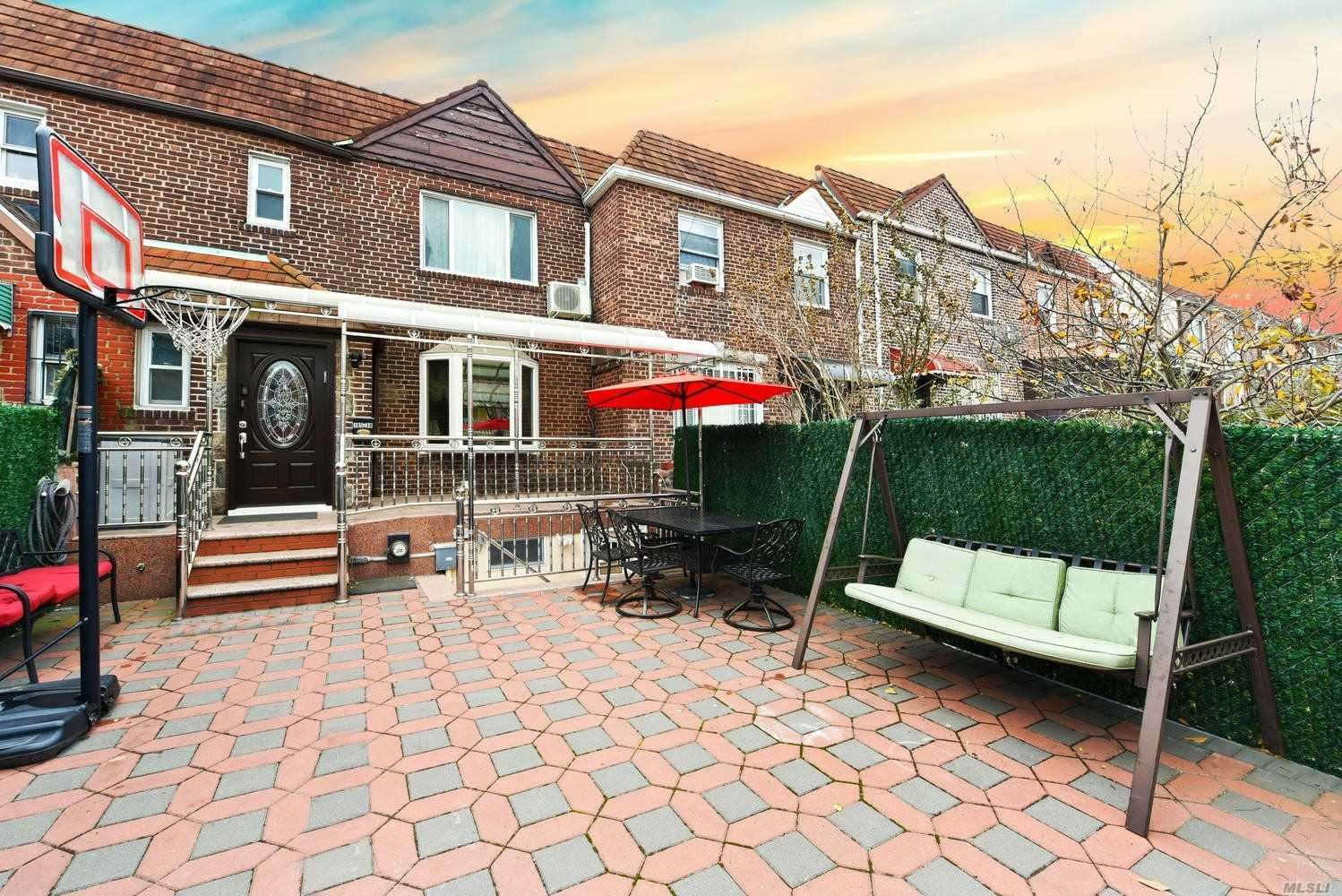 105-38 63 Road, Forest Hills, NY 11375 - MLS#: 3185091