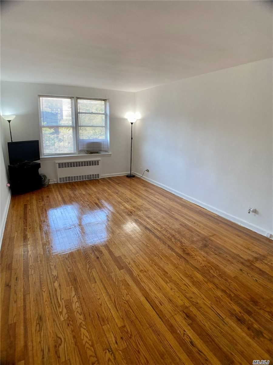 105-24 64th Road #3R, Forest Hills, NY 11375 - MLS#: 3212091