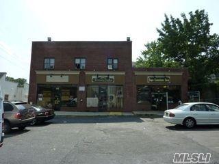 125 Post Avenue, Westbury, NY 11590 - MLS#: 3237091
