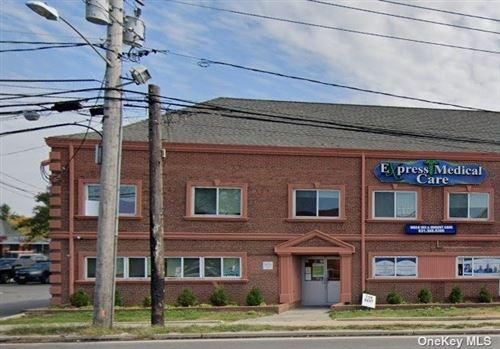 Photo of 5 Wicks Road, Brentwood, NY 11717 (MLS # 3351092)