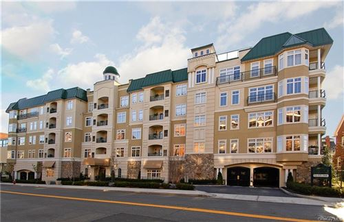 Photo of 410 Westchester Avenue #105, Port Chester, NY 10573 (MLS # H6076092)