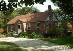 259 W Woodside Avenue, Patchogue, NY 11772 - MLS#: 3051092