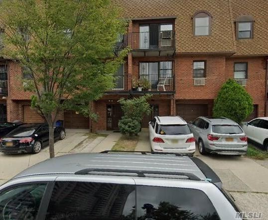 112-11 75th Avenue #1, Forest Hills, NY 11375 - MLS#: 3177092