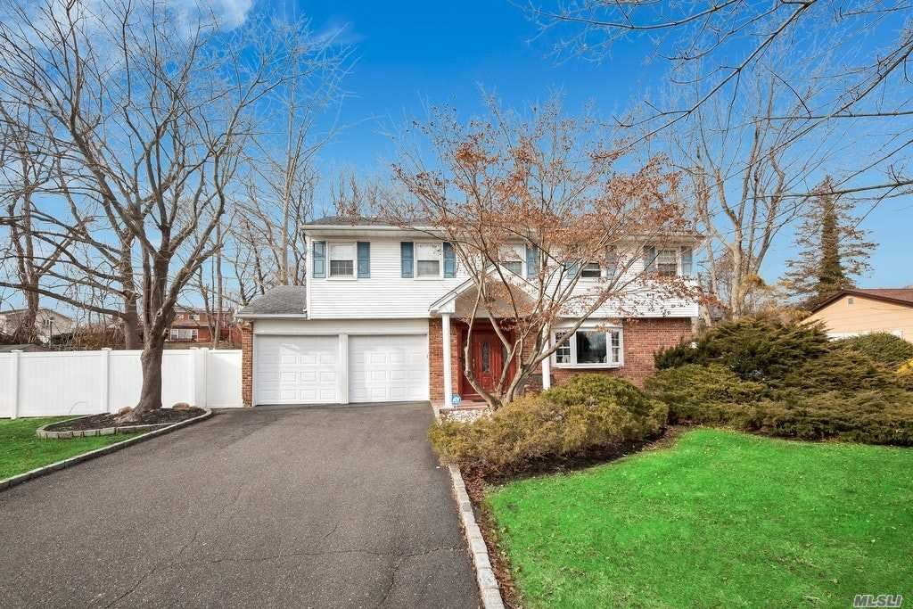 17 Sturbridge Drive, Dix Hills, NY 11746 - MLS#: 3191092