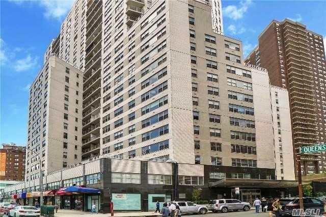 125-10 Queens Boulevard #2401, Kew Gardens, NY 11415 - MLS#: 3198092