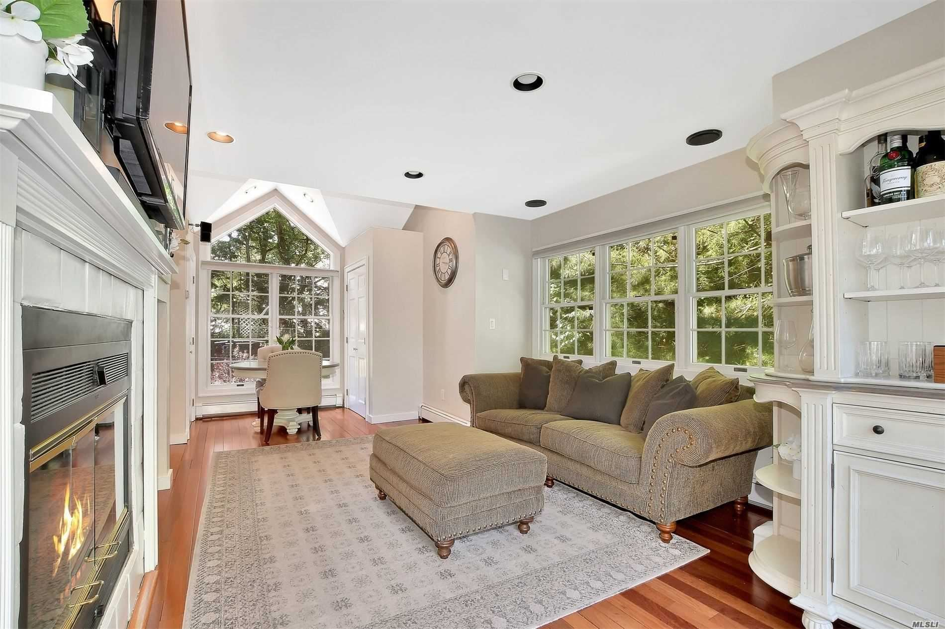 1 Bialla Place, Huntington, NY 11743 - MLS#: 3223092