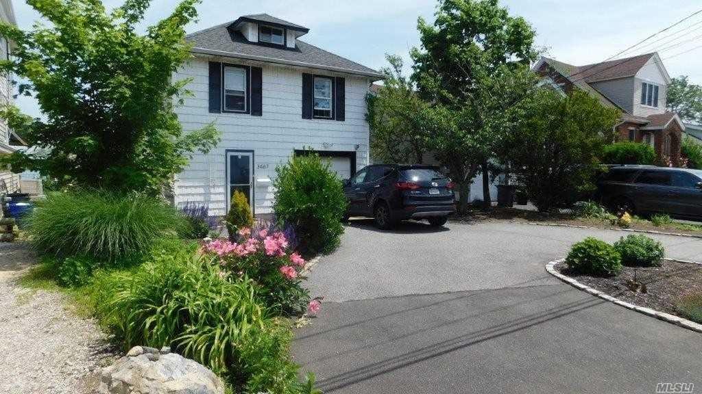 3467 Bay Front Dr, Baldwin Harbor, NY 11510 - MLS#: 3224092