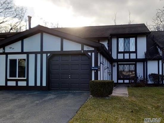 53 Briar Hill Ct, Middle Island, NY 11953 - MLS#: 3282092