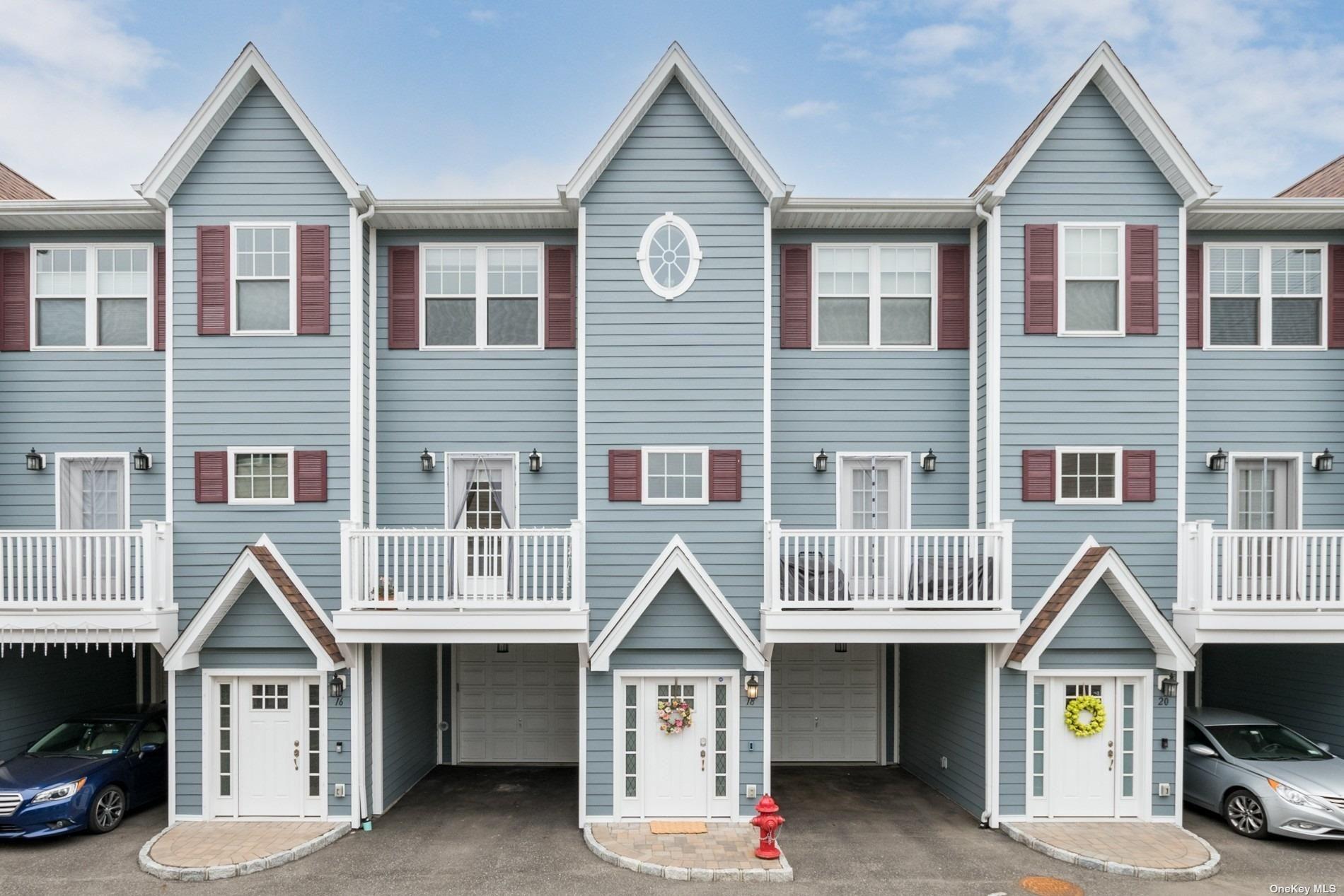 18 Hearthstone Ct, Farmingdale, NY 11735 - MLS#: 3310092