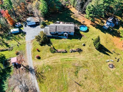 Photo of 527 Southwoods Drive, Monticello, NY 12701 (MLS # H6078093)