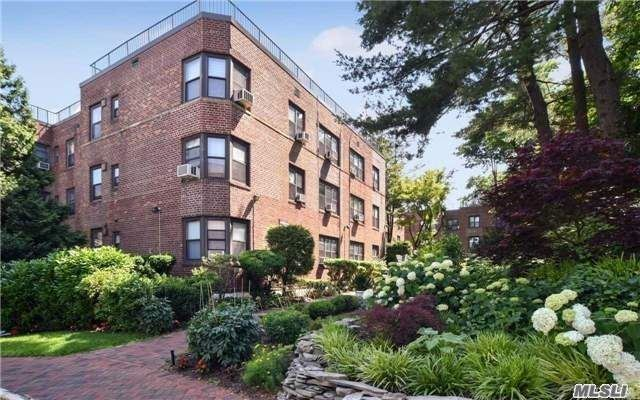 1 Town House Place #1F, Great Neck, NY 11021 - MLS#: 3124093