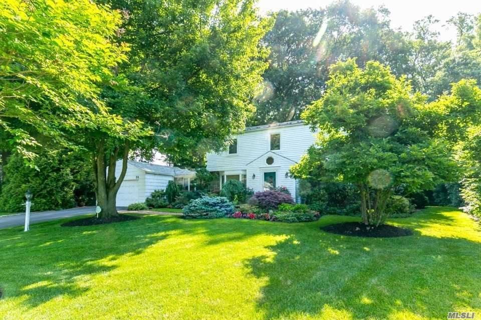26 Polo Field Lane, Great Neck, NY 11020 - MLS#: 3147093