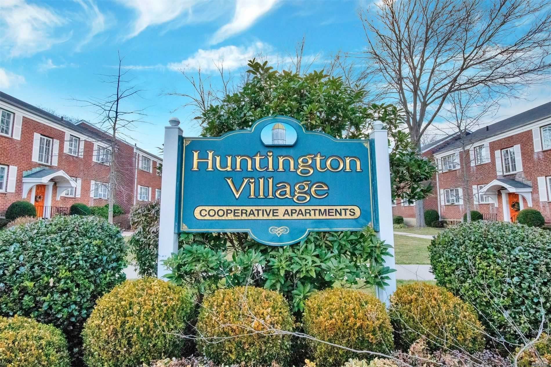 423 W Main Street #93B, Huntington, NY 11743 - MLS#: 3192093