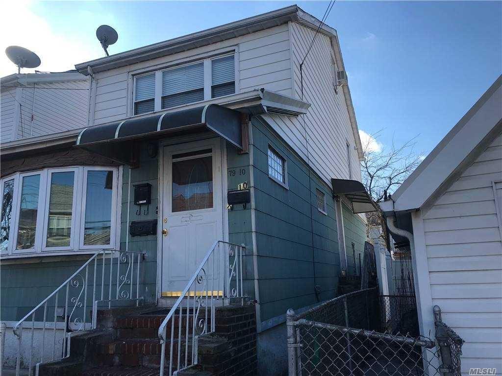 79-10 153 Street #2, Kew Garden Hills, NY 11367 - MLS#: 3277093