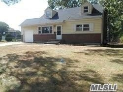 188 Whittier Avenue, North Babylon, NY 11703 - MLS#: 3203094