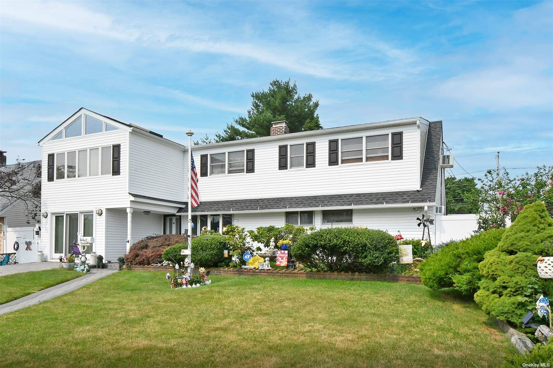 66 Tanager Lane, Levittown, NY 11756 - MLS#: 3294094