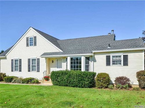 Photo of 2555 Youngs Avenue #12A, Southold, NY 11971 (MLS # 3262095)