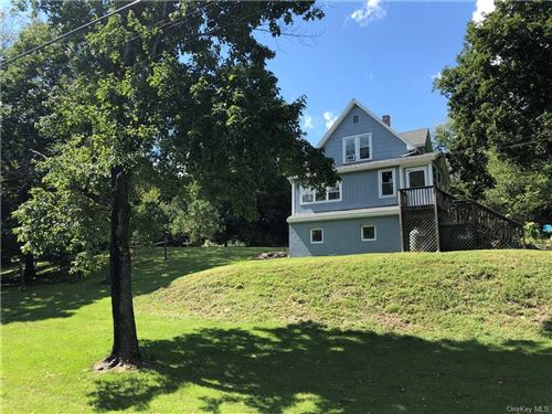 Photo of 63 Neelytown Road, Campbell Hall, NY 10916 (MLS # H6141095)