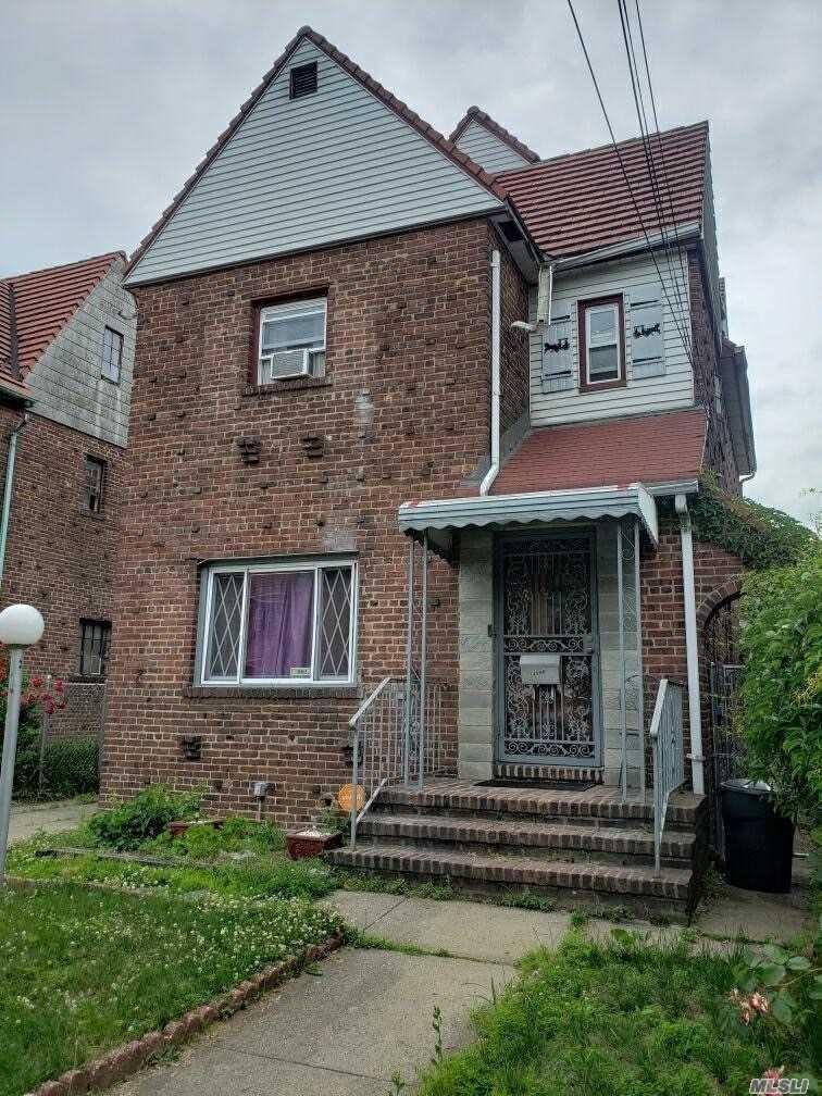 130-66 228th Street, Laurelton, NY 11413 - MLS#: 3215095