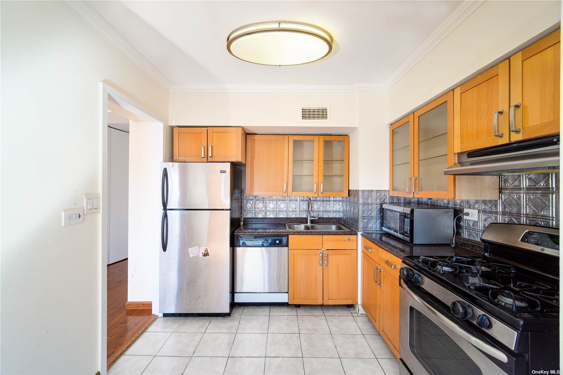 119-49 Union Turnpike #6C, Forest Hills, NY 11375 - MLS#: 3327095