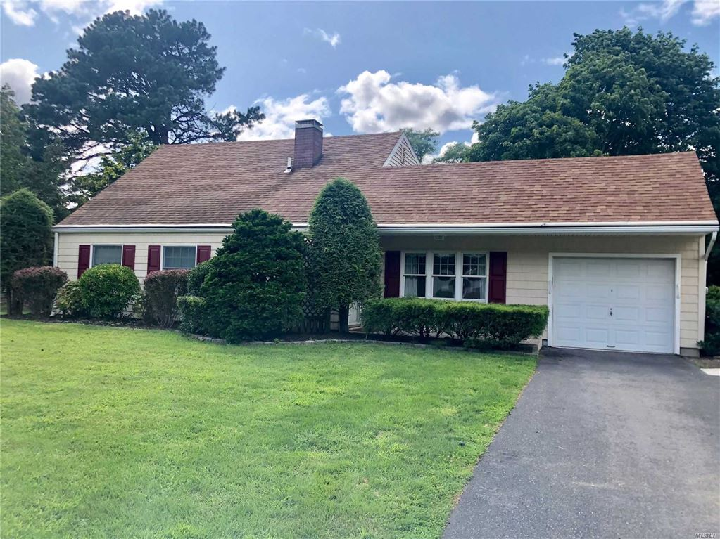11 Meyer Lane, Medford, NY 11763 - MLS#: 3160096
