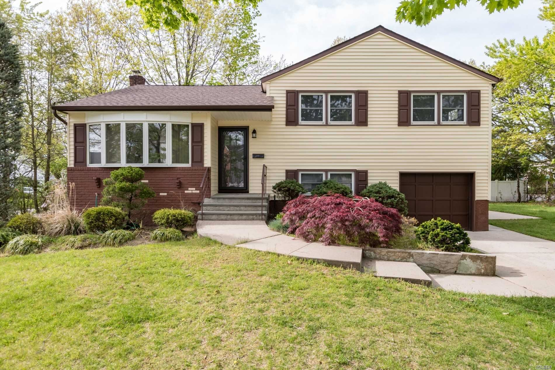 2586 Grayson Dr, East Meadow, NY 11554 - MLS#: 3216096