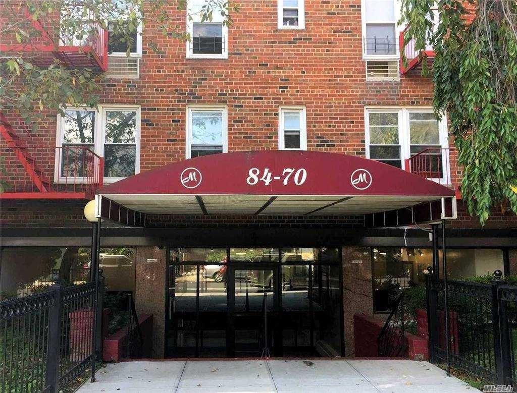 84-70 129th Street, Kew Gardens, NY 11415 - MLS#: 3257097