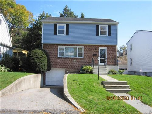 Photo of 92 Park Avenue, Eastchester, NY 10709 (MLS # H6067098)