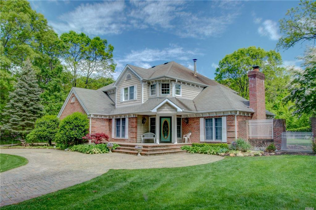 5 Rockledge Court, Rocky Point, NY 11778 - MLS#: 3132098