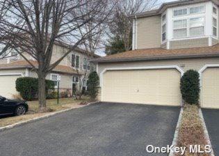 33 Sagamore Drive, Plainview, NY 11803 - MLS#: 3300098