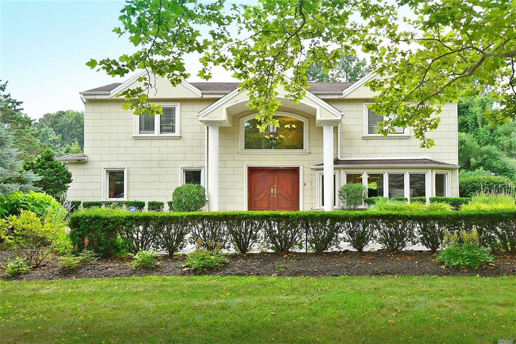 10 Westwood Drive, Melville, NY 11743 - MLS#: 3152099