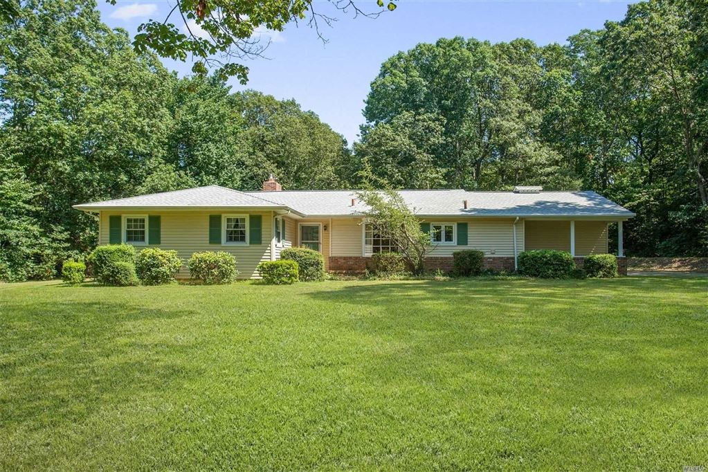 15 Cliff Road, Belle Terre, NY 11777 - MLS#: 3159099