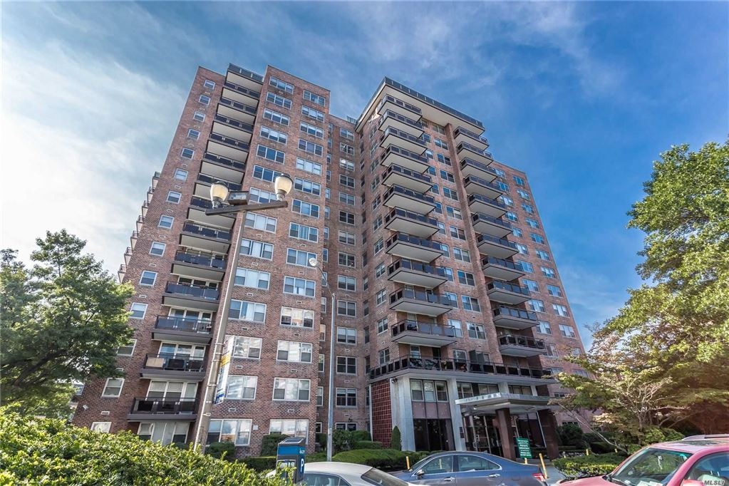 70-20 108th Street #10C, Forest Hills, NY 11375 - MLS#: 3164099
