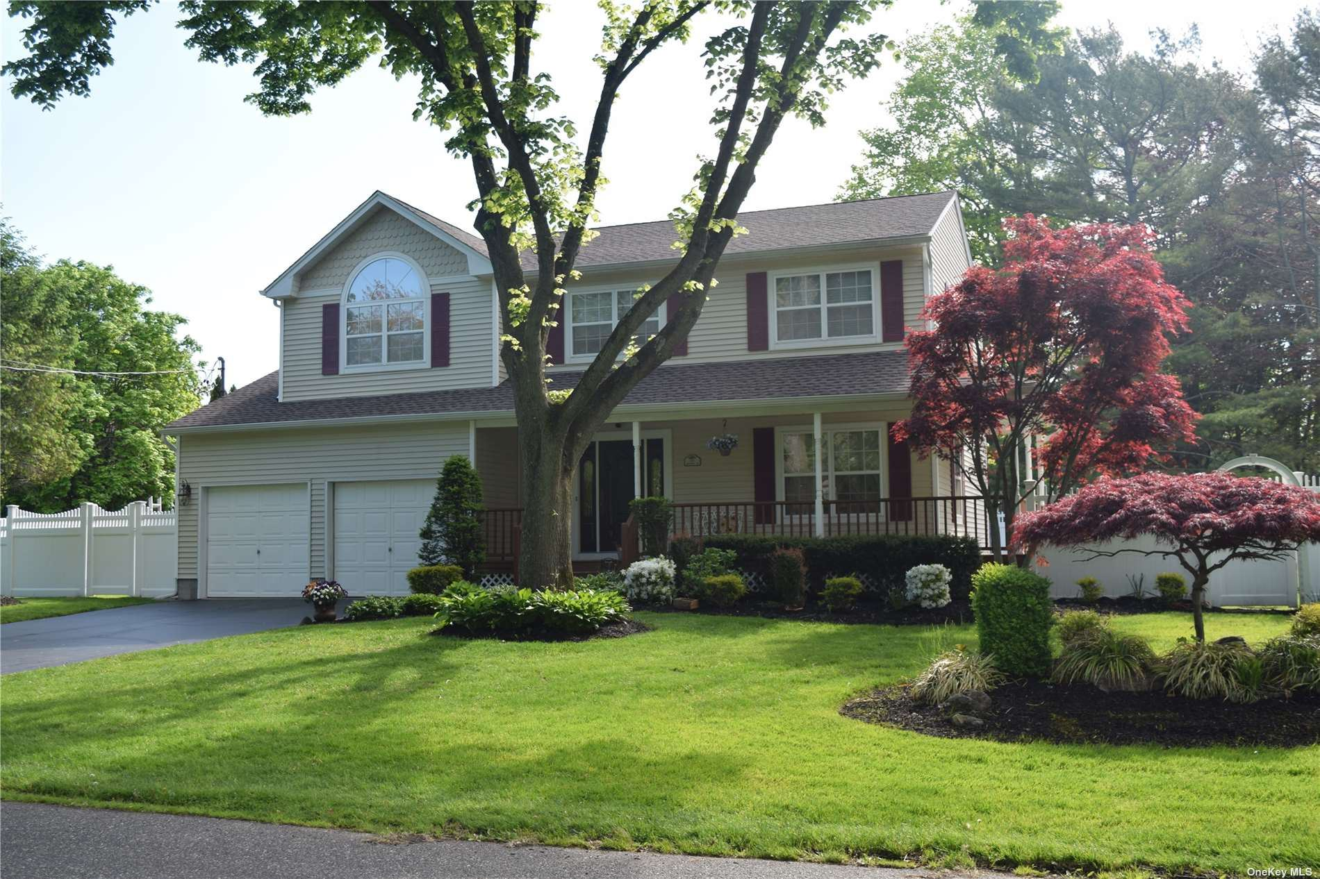 195 Parkwood Road, West Islip, NY 11795 - MLS#: 3313099