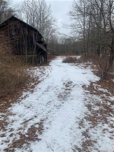 Tiny photo for Mountaindale Road, Wurtsboro, NY 12790 (MLS # H6090100)