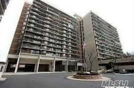 152-18 Union Turnpike #N, Flushing, NY 11367 - MLS#: 3088100