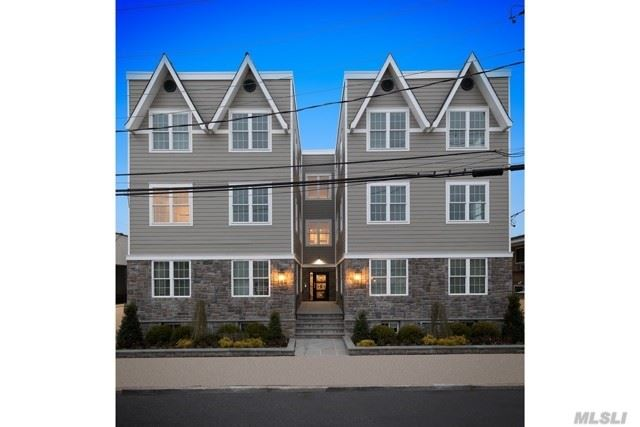 9 Lafayette Place #1D, Woodmere, NY 11598 - MLS#: 3208100