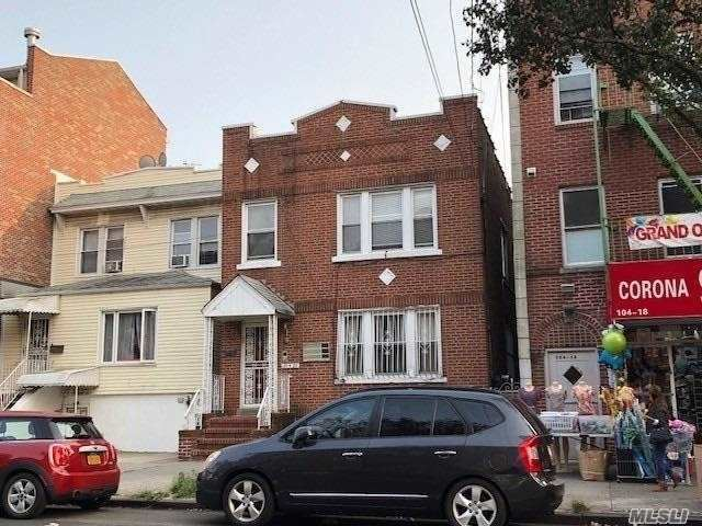 104-20 Corona Ave, Flushing, NY 11368 - MLS#: 3251100
